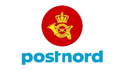 Porto og Forsendelse