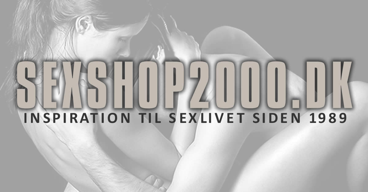 lav din egen dildo sex shop viborg