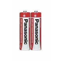 Batterier til Sexlegetøj