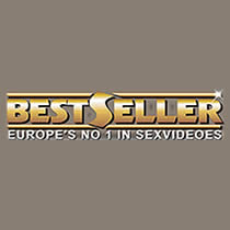 Bestseller Sexmovies