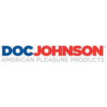 Doc Johnson Sexspielzeug