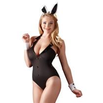 Easter Lingerie