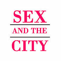 Sex & The City Tema