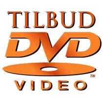 DVD Tilbudspakker med Sexfilm