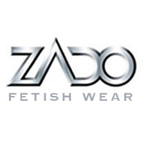 Zado Fetish Wear