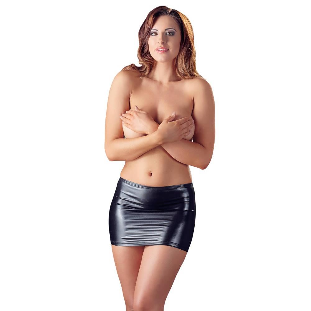 sex med store piger statoil padborg