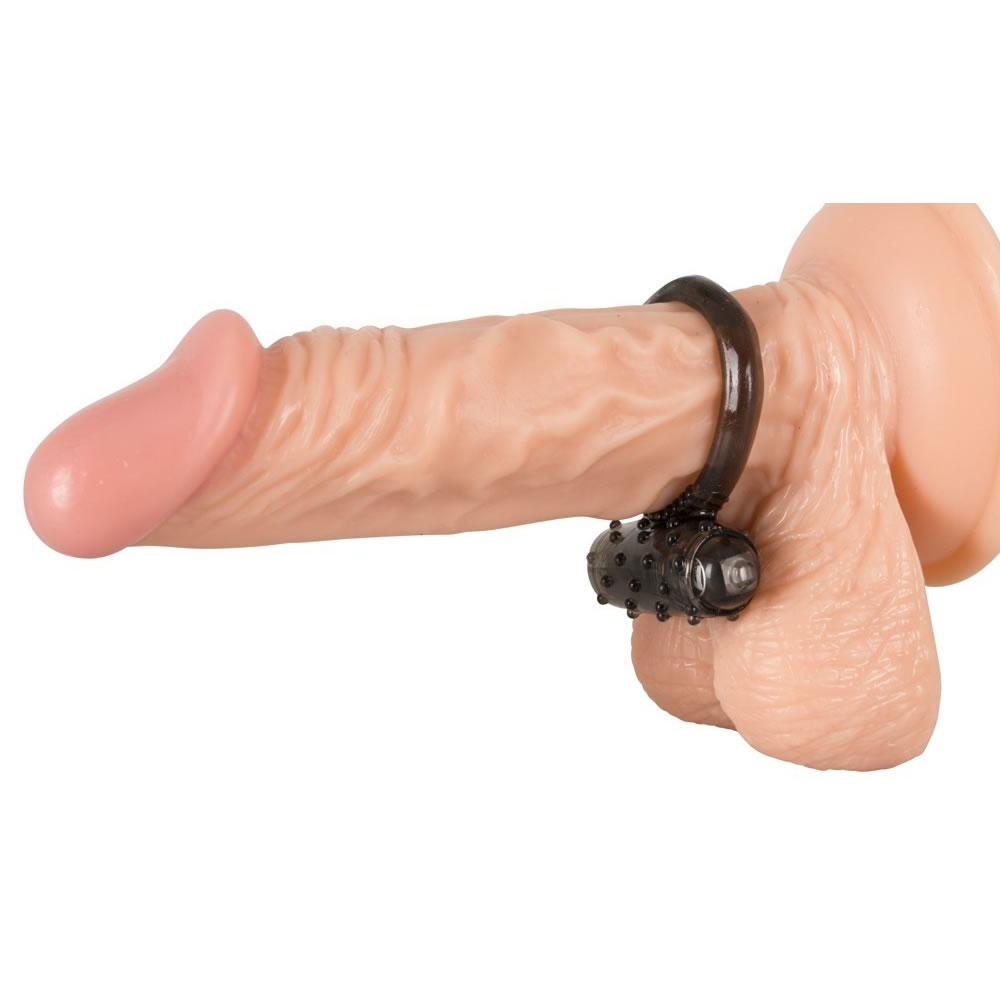 penisring med vibrator video straff
