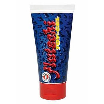 Flutschi Toy-gel Glidecreme