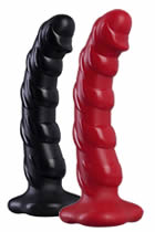Fun Factory Tiger Dildo