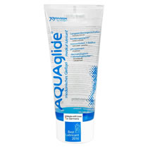 AQUAglide Waterbased Lubricant