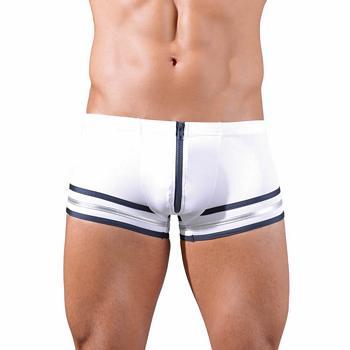 Sailor Pants for Him