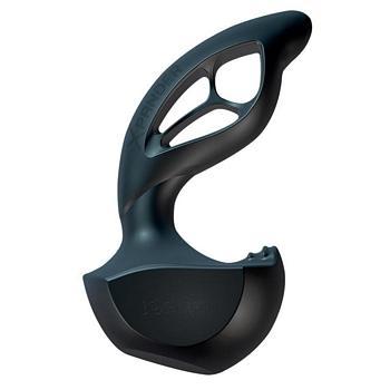 JoyDivision XPander X3 Prostate Stimulator