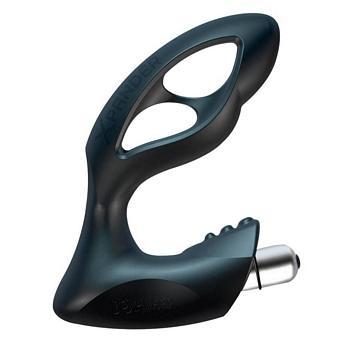 JoyDivision XPander X4+ Prostate Stimulator