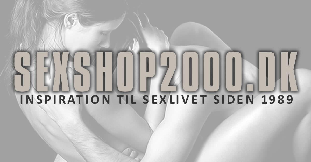 sex shop svendborg sexshop fredericia
