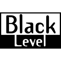 Black Level Fetish Beklædning