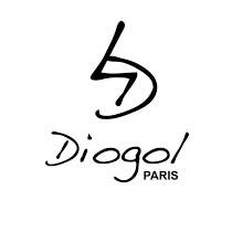Diogol Anal Sexlegetøj