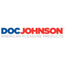 Doc Johnson Sextoys