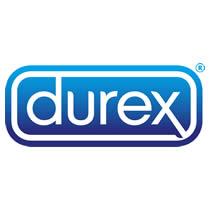 Durex Kondomer og Glidecreme