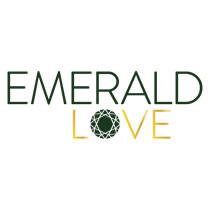 Emerald Love Sex Toys