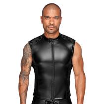 Fetisch Shirts & Anzüge für Männer