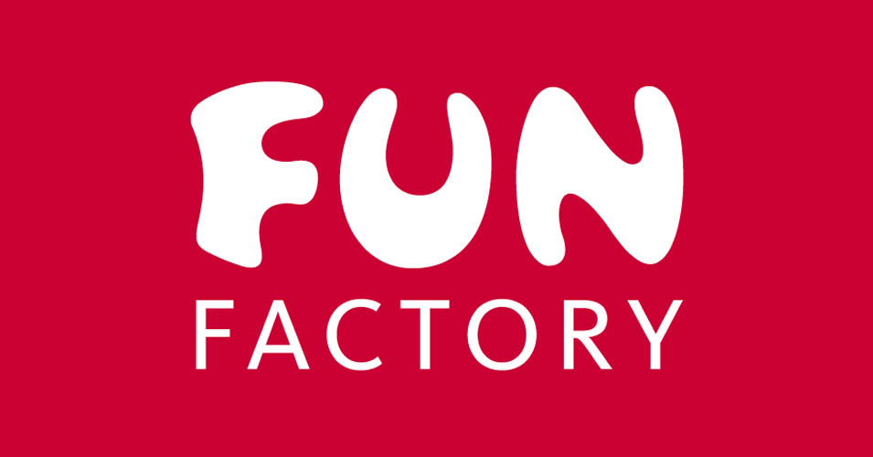 fun_factory-3-196.jpg
