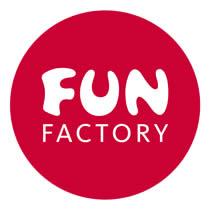 Fun Factory Sexlegetøj