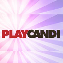 PlayCandi Sextoys