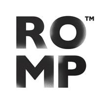 ROMP Sexspielzeug