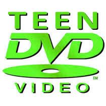 Teen Sexfilme