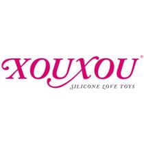 XOUXOU Sex Toys
