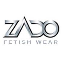 Zado Fetish Beklædning