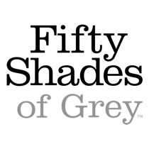 Fifty Shades Sexlegetøj