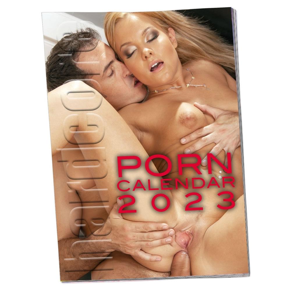 2020 porn