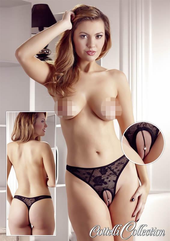 Интимное белье без цензуры