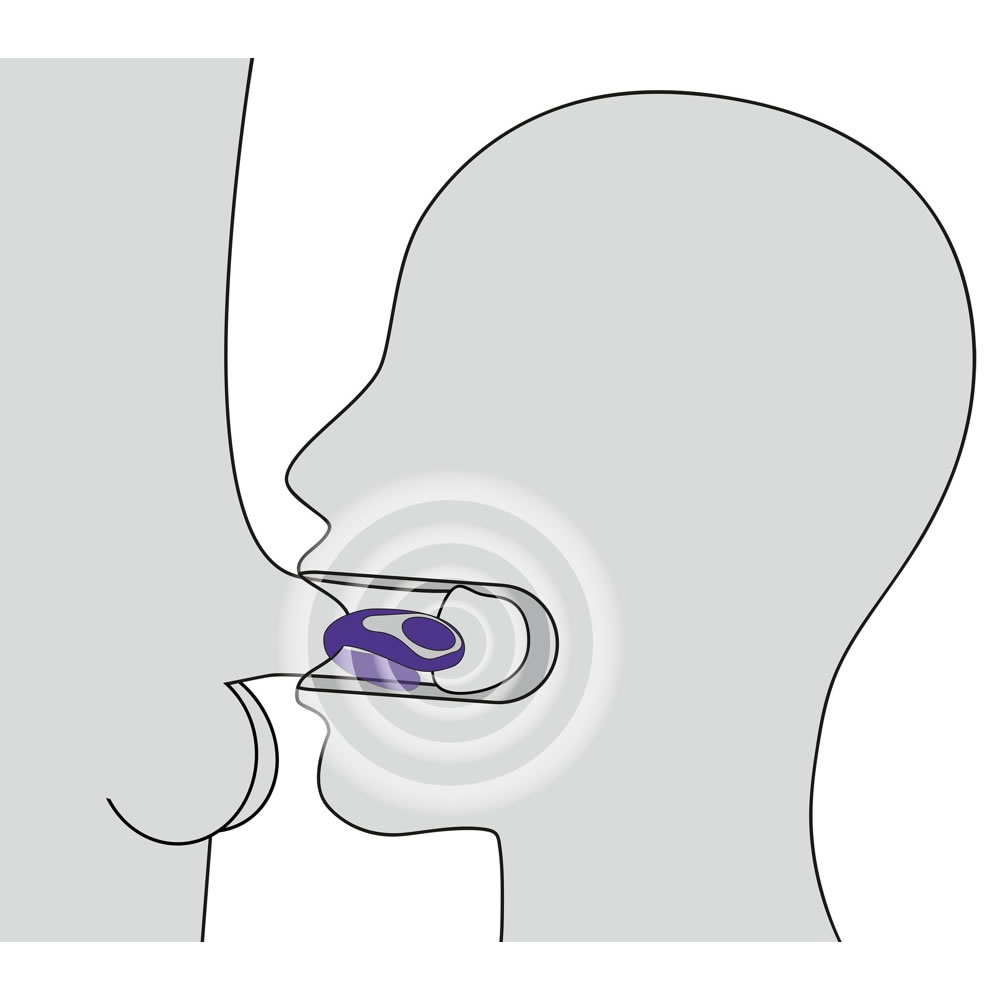 hvordan man giver et uforglemmeligt blowjob