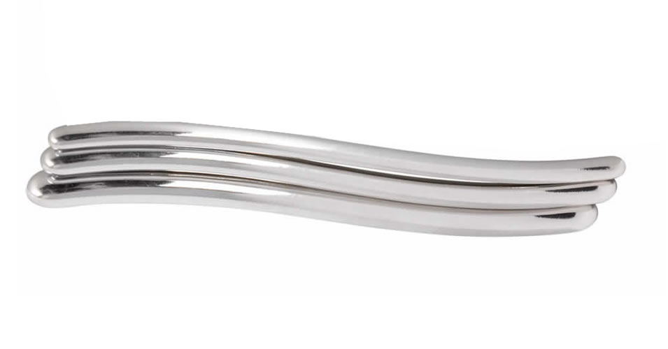 Steel Dilator for Her and Him