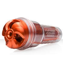 Fleshlight Turbo Thrust Masturbator