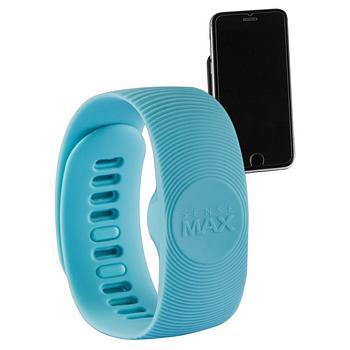 SenseMax SenseBand Interactive Wristband