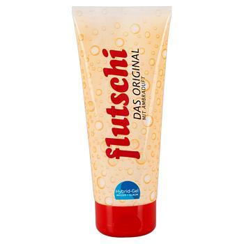 Flutschi Original Lubricant