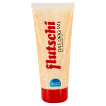 Flutschi Original Gleitgel