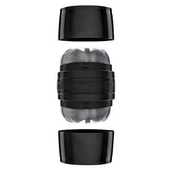 Fleshlight Masturbator Quickshot Boost
