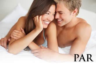 rigtige piger sex for penge uae chat værelser