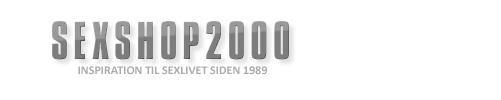 Sex Sop 2000 Startpage